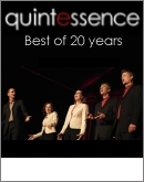 quintessence Programm Best of